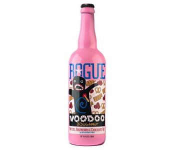 voodoo-dougnut-beer