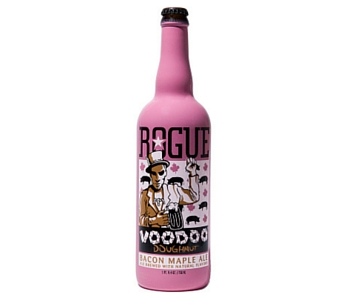 voodoo-maple-beacon