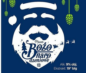 wasosz-bozonarodzeniowe-piwo
