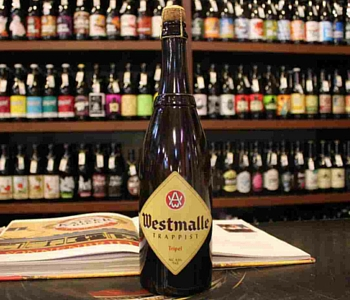 westmalle-beer