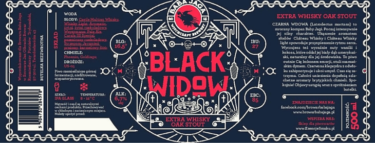 browar-baba-jaga-black-widow