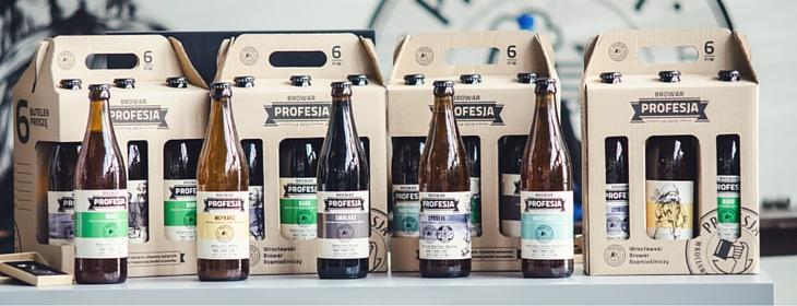 browar-profesja-piwa