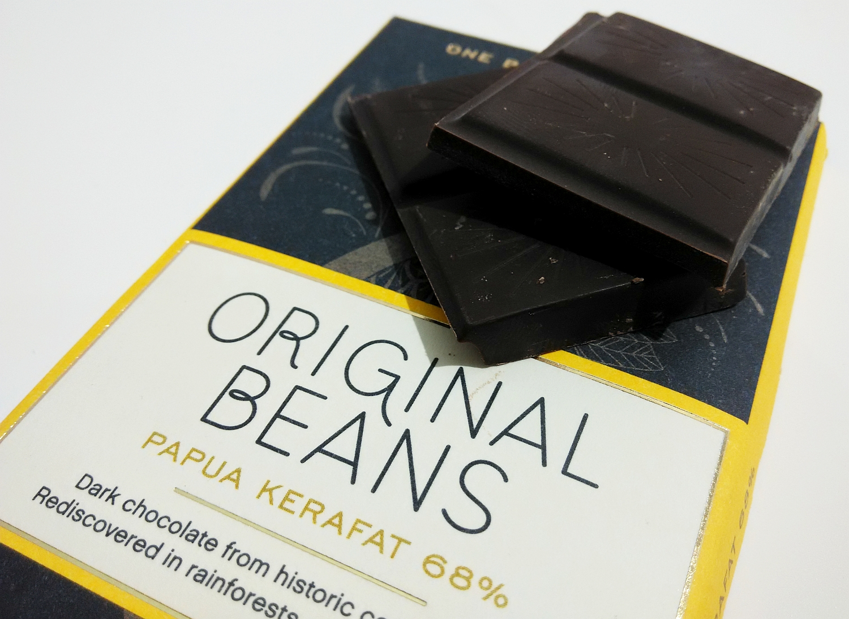 czekolada-original-beans-konkurs