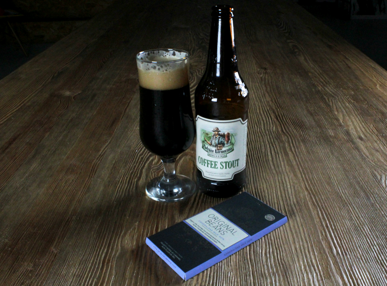 kormoran-coffee-stout-plus-czekolada