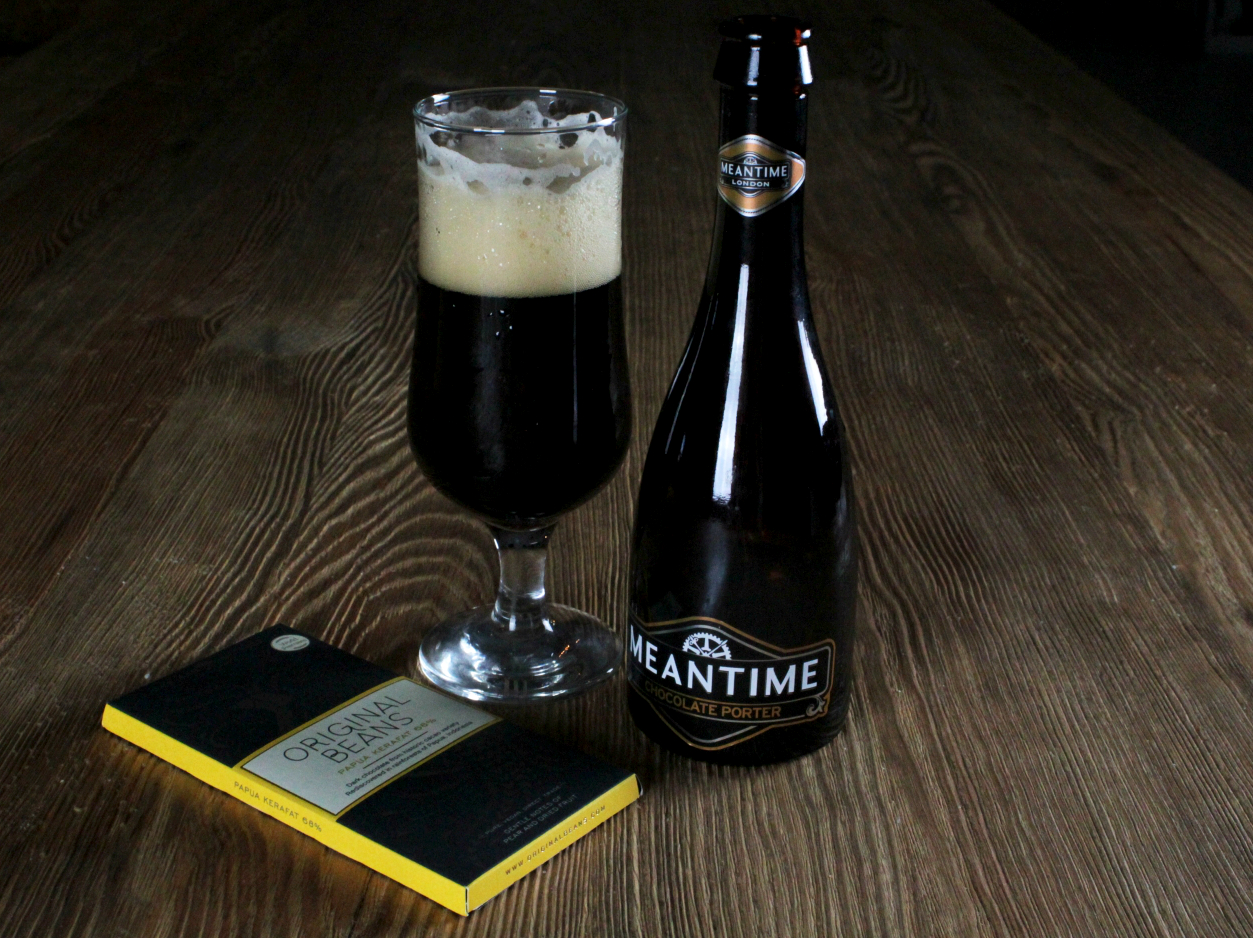 meantime-chocolate-porter-plus-czekolada