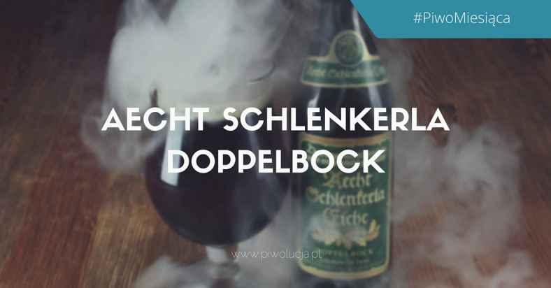 aecht-schlenkerla-doppelbock-eiche-cover