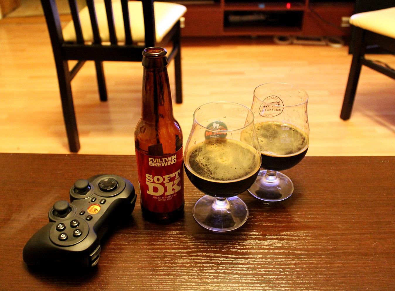 eviltwin-brewing-soft-dk-glass