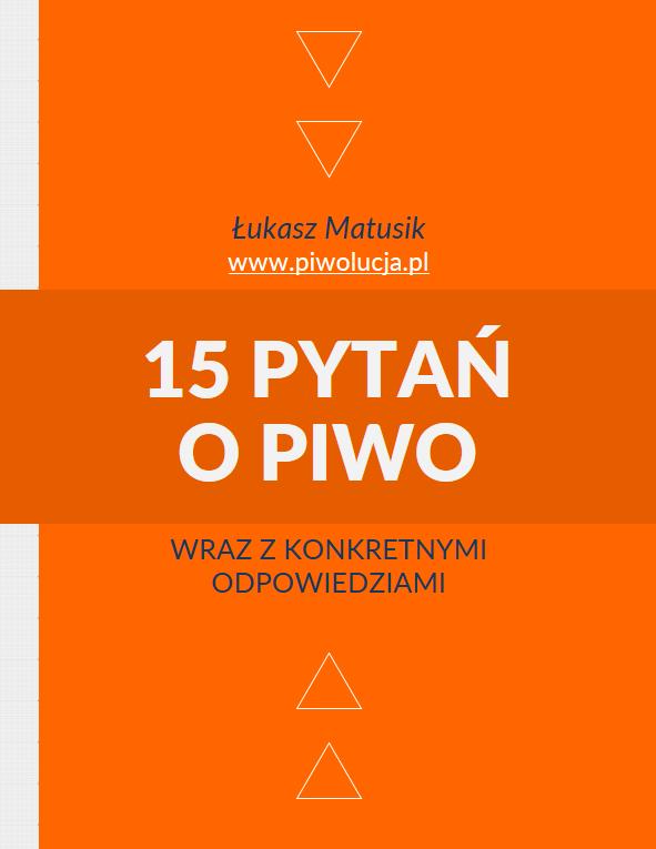 ebook-piwny-15-pytan-okladka