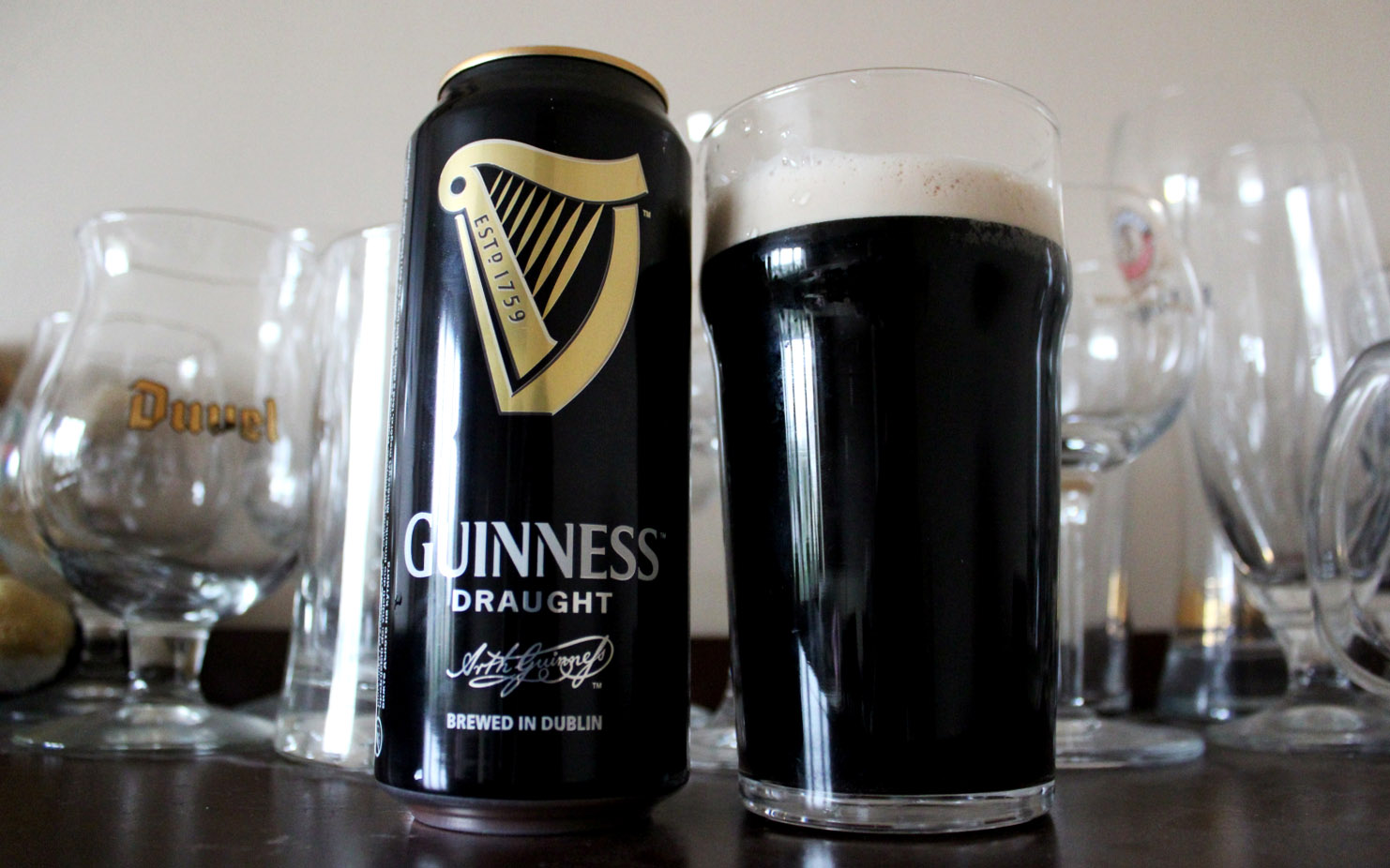 guinness-draught-puszka
