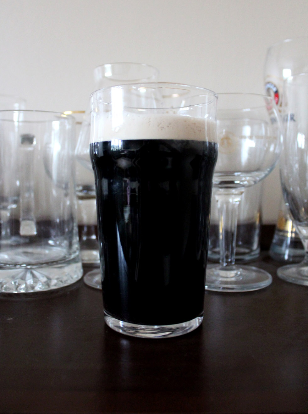 guinness-pint-glass