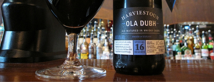 harviestoun-ola-dubh-16