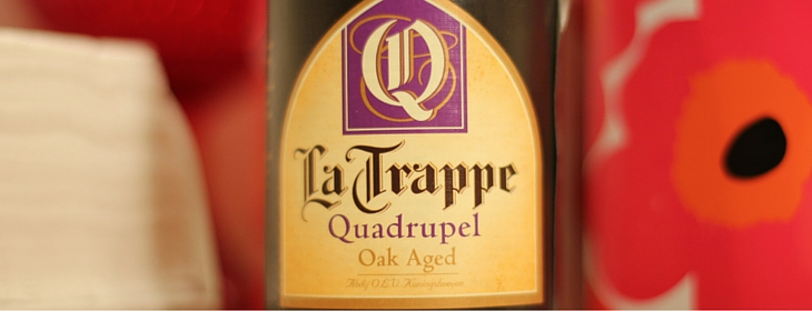 la-trappe-quadrupel-oak-aged