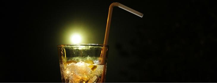 piwny-drink