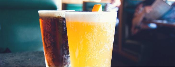 zbyt-zimne-piwo