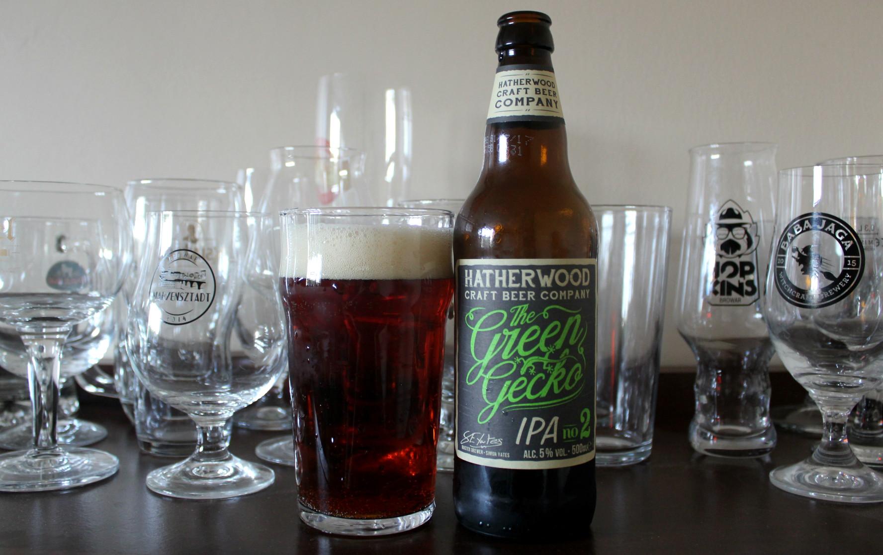 lidl-hatherwood-green-hecko-ipa