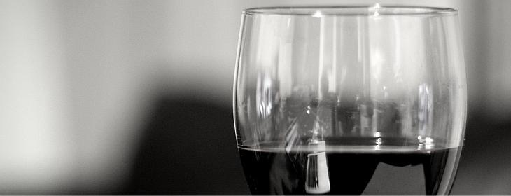 Piwo podobne do wina