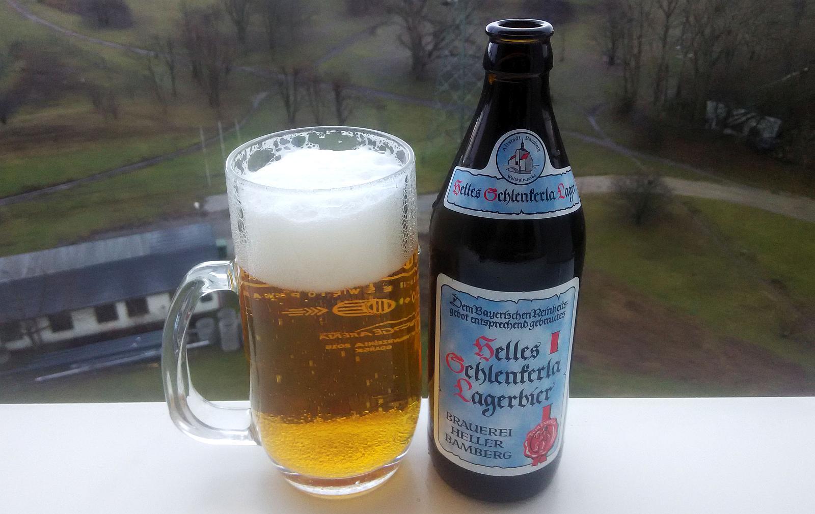 aecht-schlenkerla-helles-lager-recenzja-2
