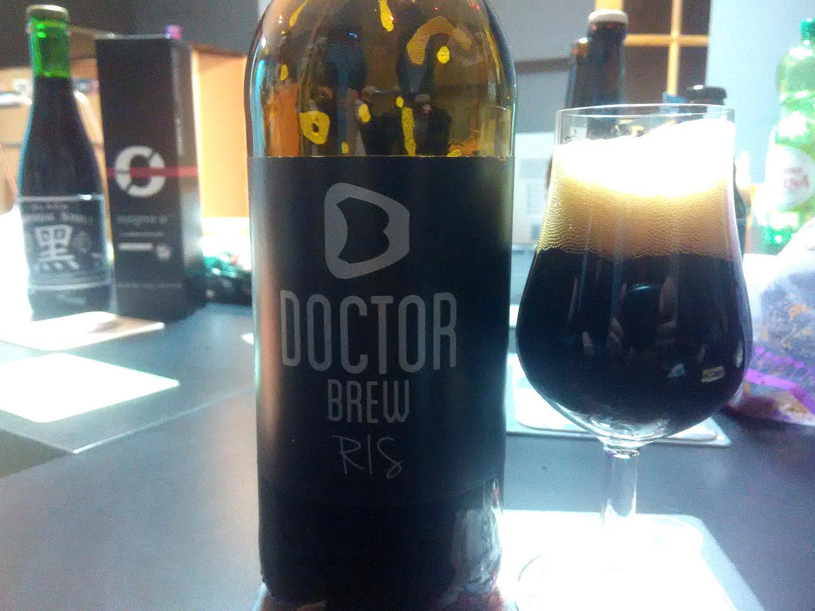 doctor-brew-ris-jack-daniels