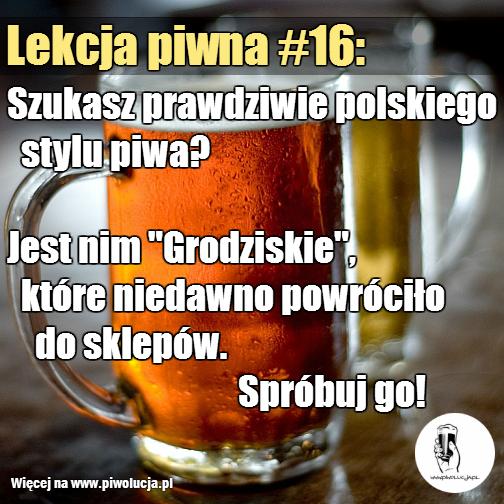 grodziskie-polski-styl-piwa-lp16