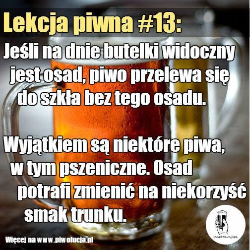 osad-na-dnie-butelki-z-piwem-lp13