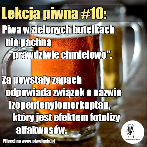 piwo-w-zielonej-butelce-lp10