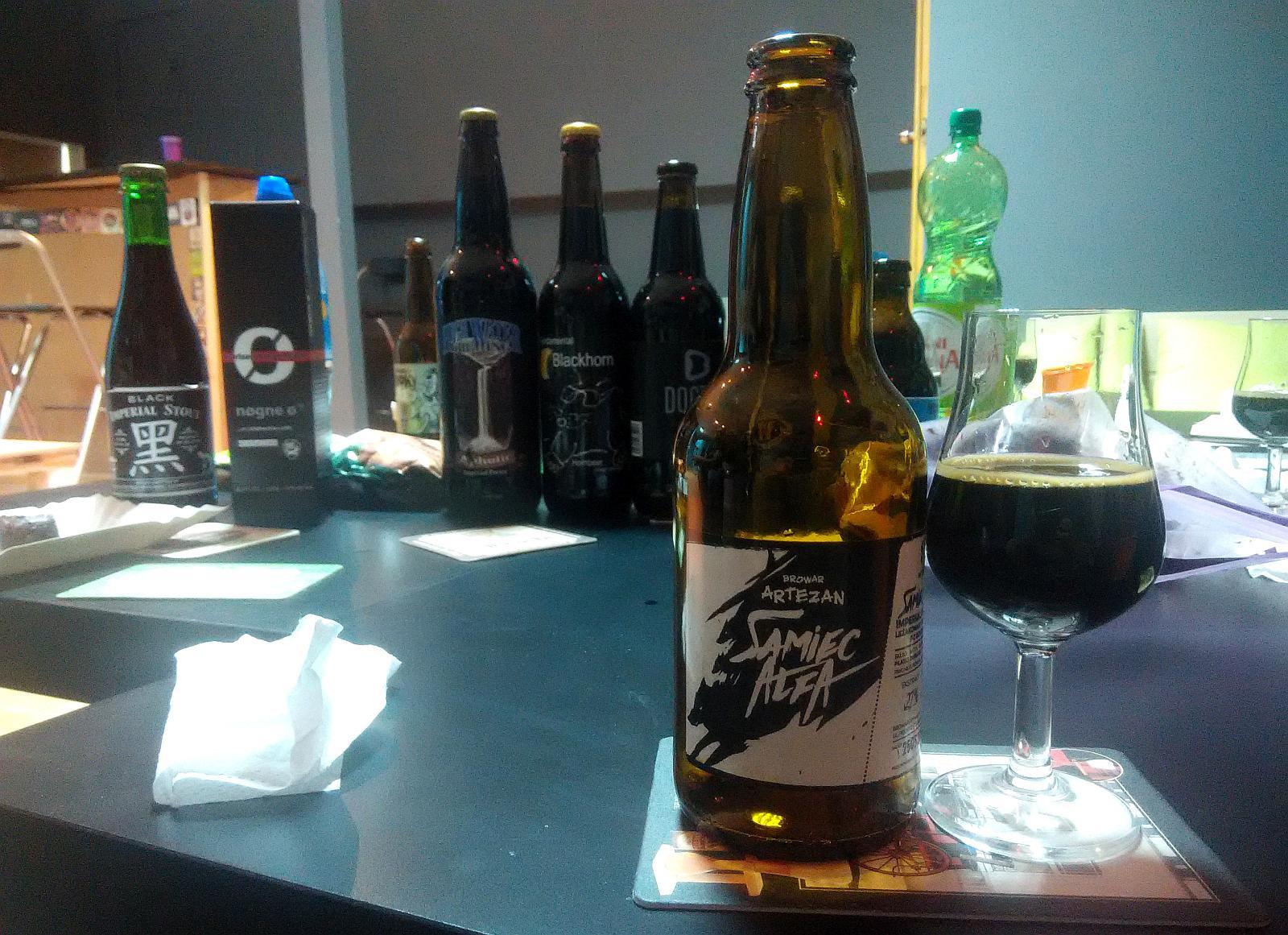 samiec-alfa-2015-bourbon-ba