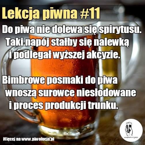 spirytus-w-piwie-lp11
