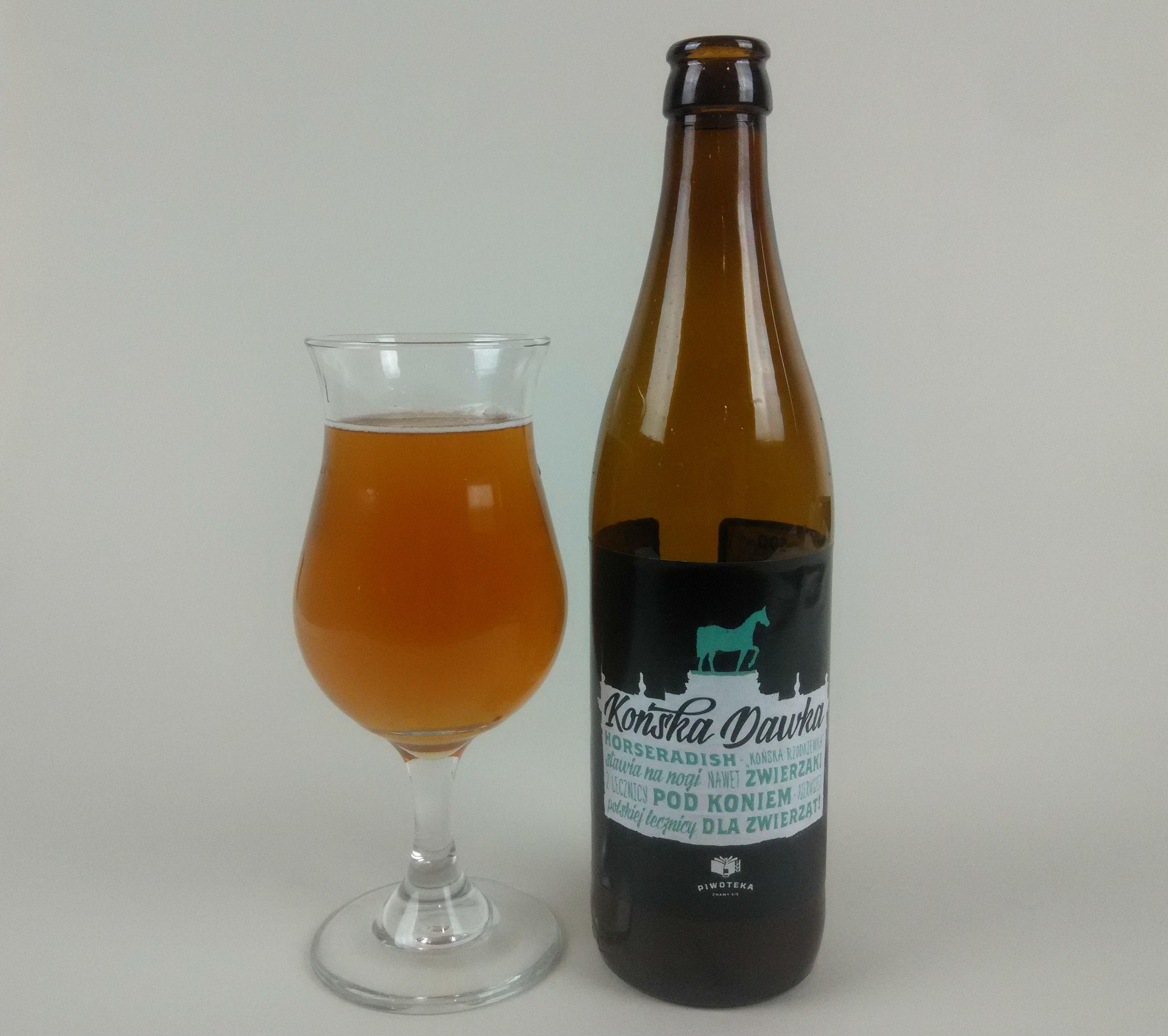 piwoteka-konska-dawka-piwo-recenzja