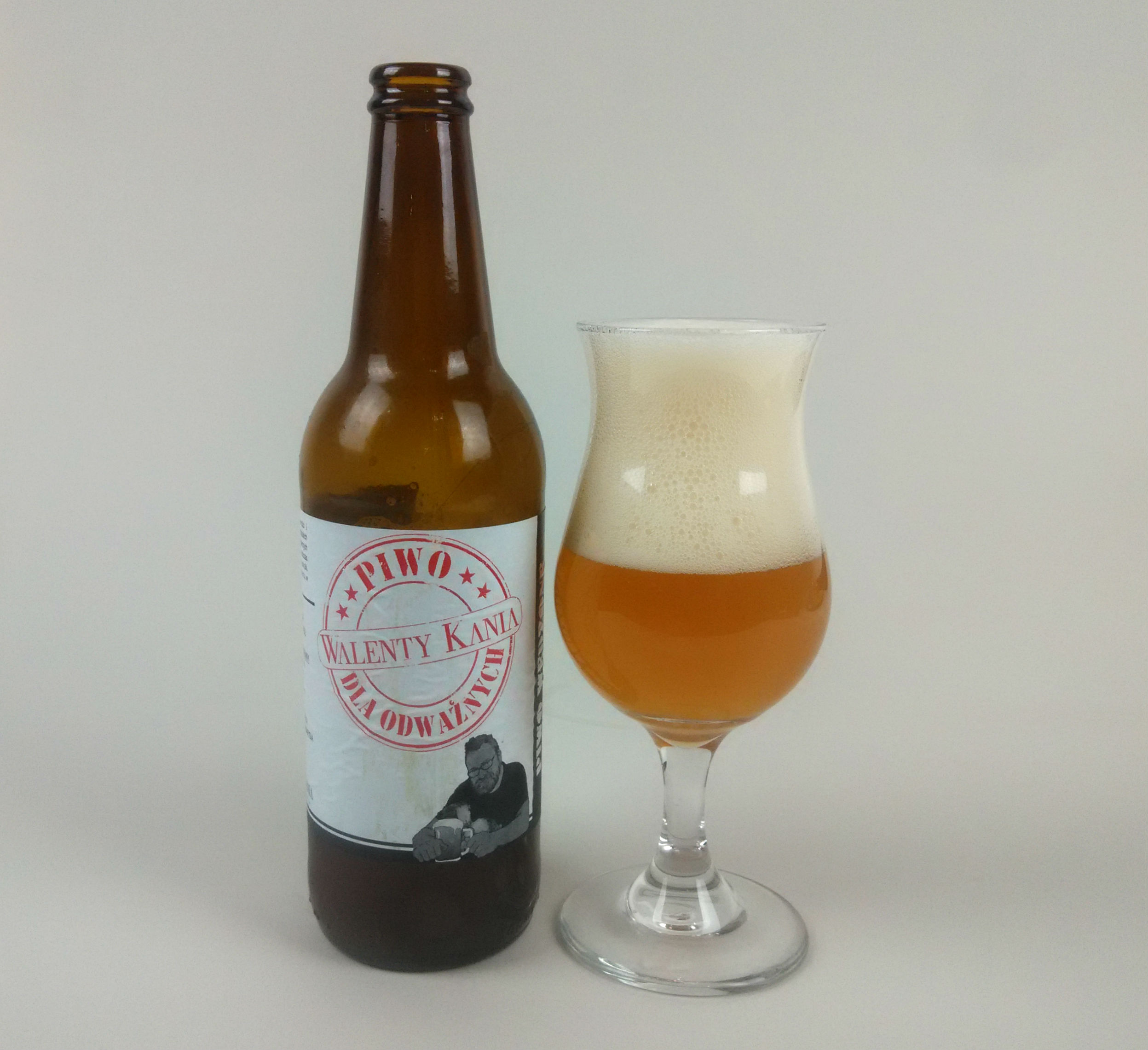 walenty-kania-piwo-recenzja