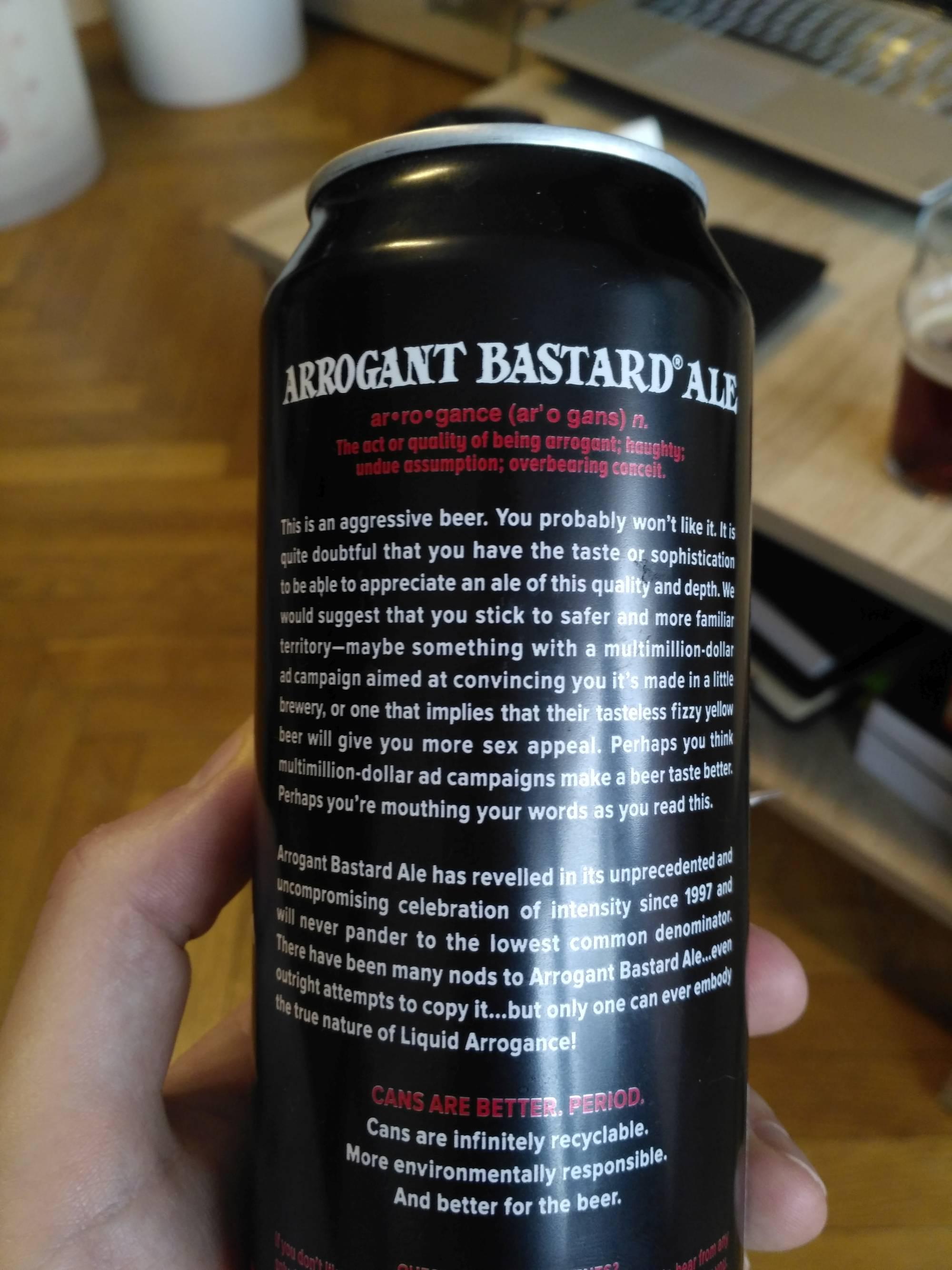 arrogant-bastard-ale-back-story