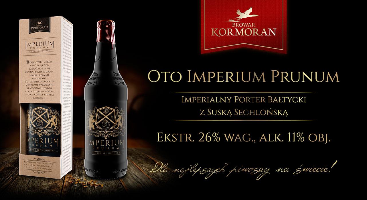imperium-prunum-kormoran