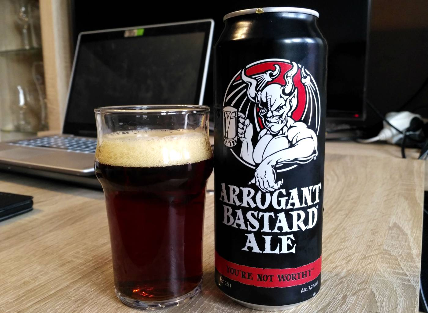 stone-brewing-arrogant-bastard