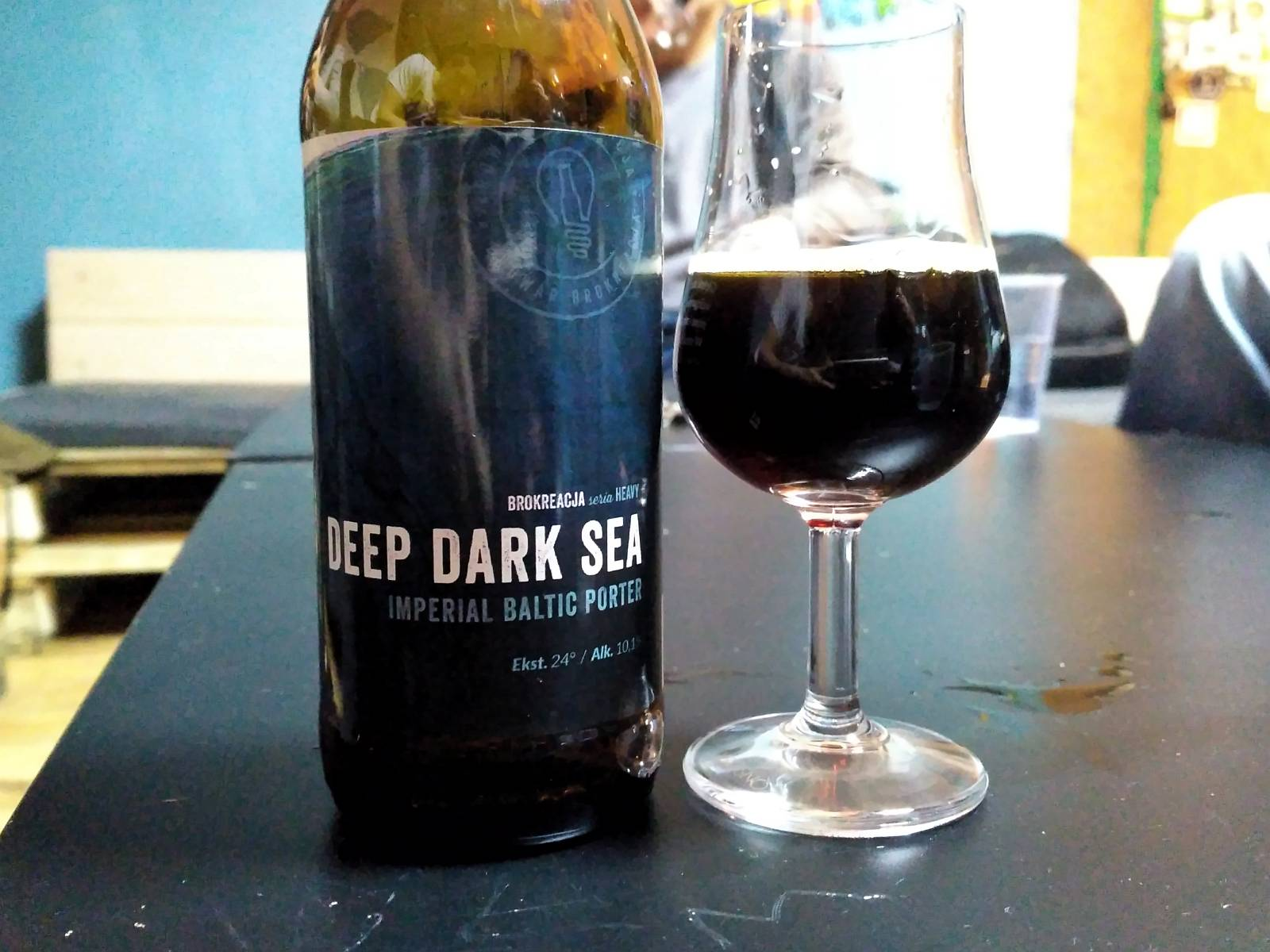 deep-dark-sea-brokreacja-recenzja