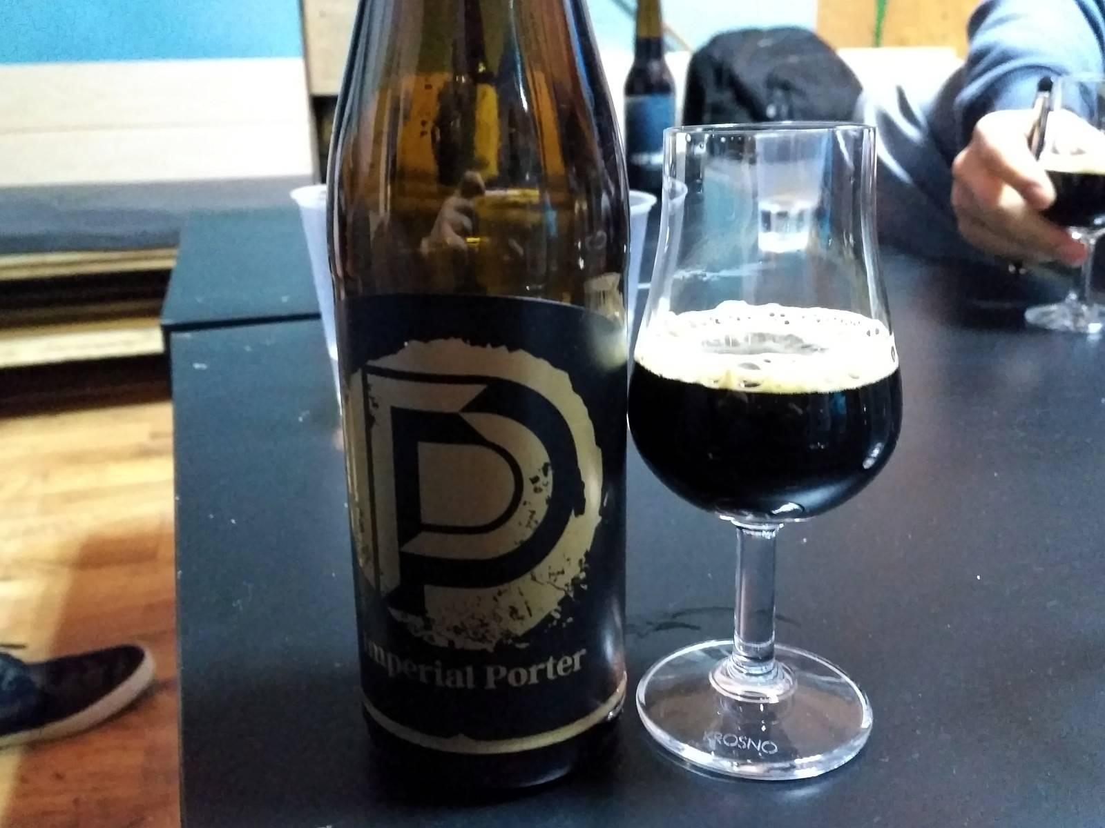 p-porter-rockmill-bytów-recenzja-degustacja