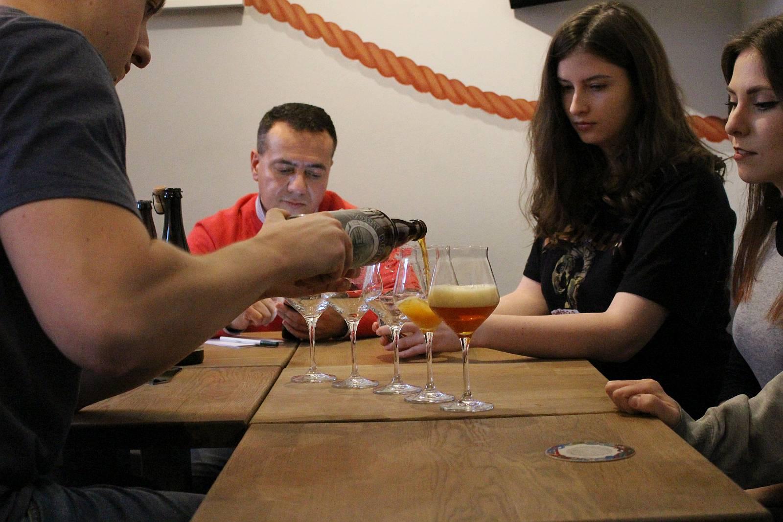 degustacja-piw-spółdzielczy-piwolucja