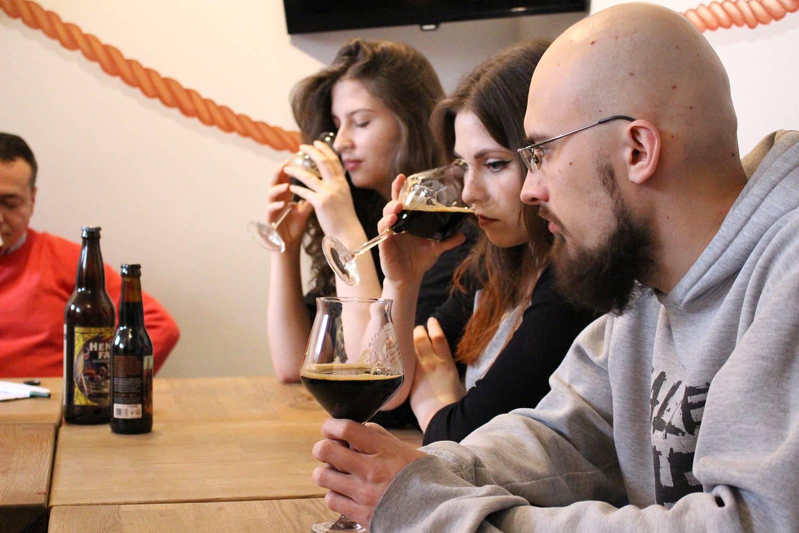 degustacja-piw-w-spółdzielczym