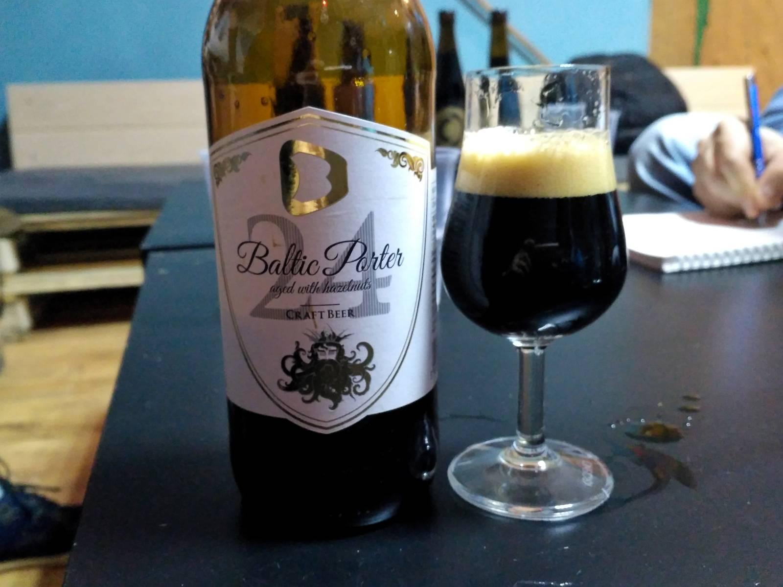 doctor-brew-baltic-porter-hazelnuts-degustacja
