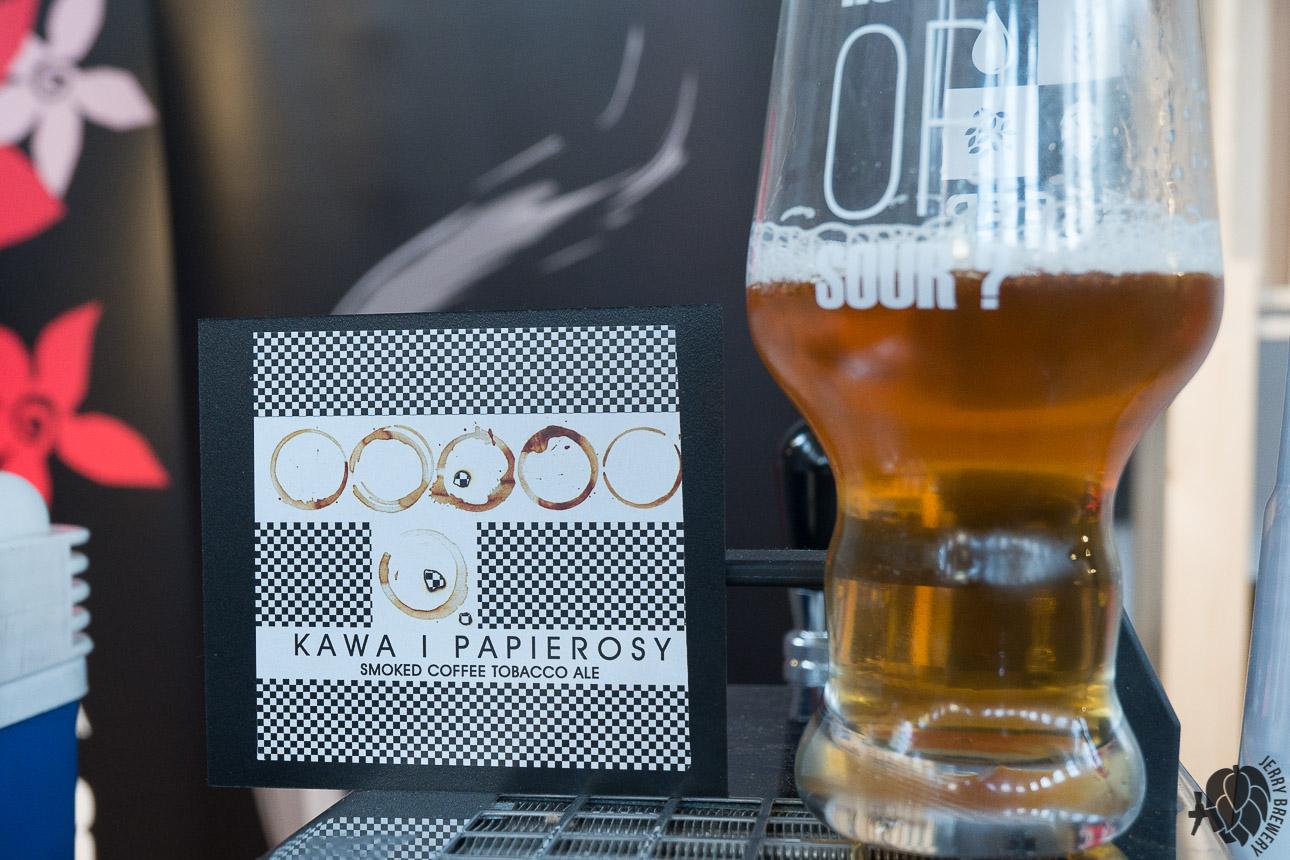 kawa-i-papierosy-jerry-brewery
