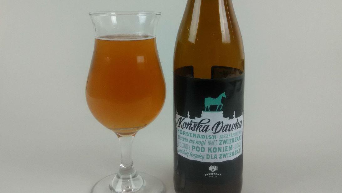 końska-dawka-piwoteka