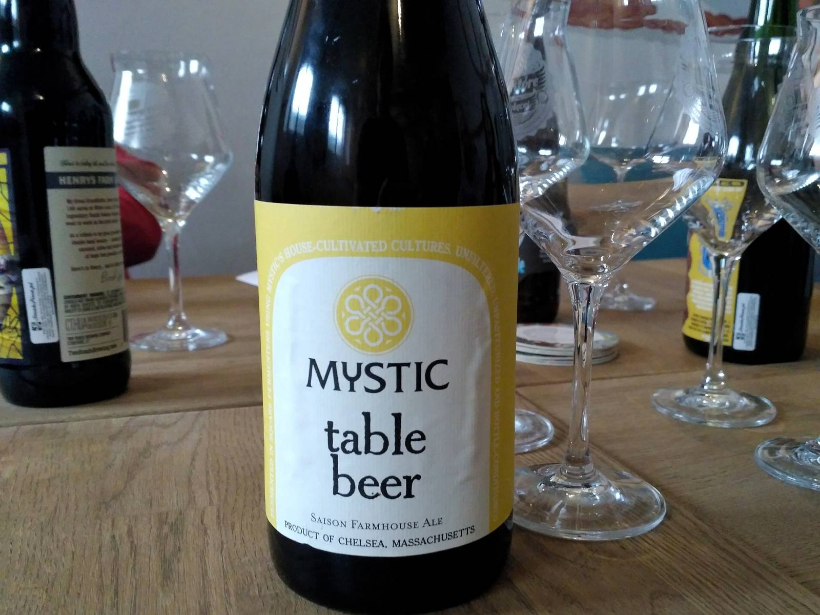 mystic-table-beer-recenzja