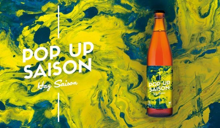 pop-up-saison