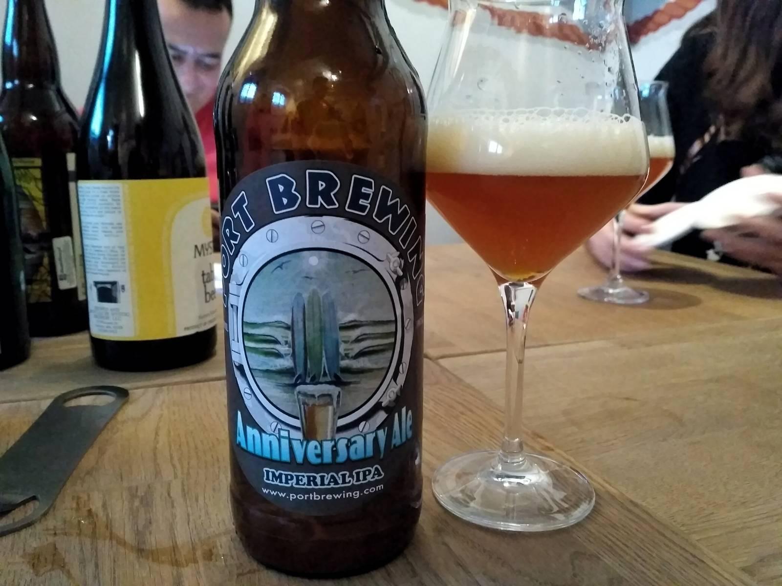 port-brewing-anniversary-ale-iipa-recenzja