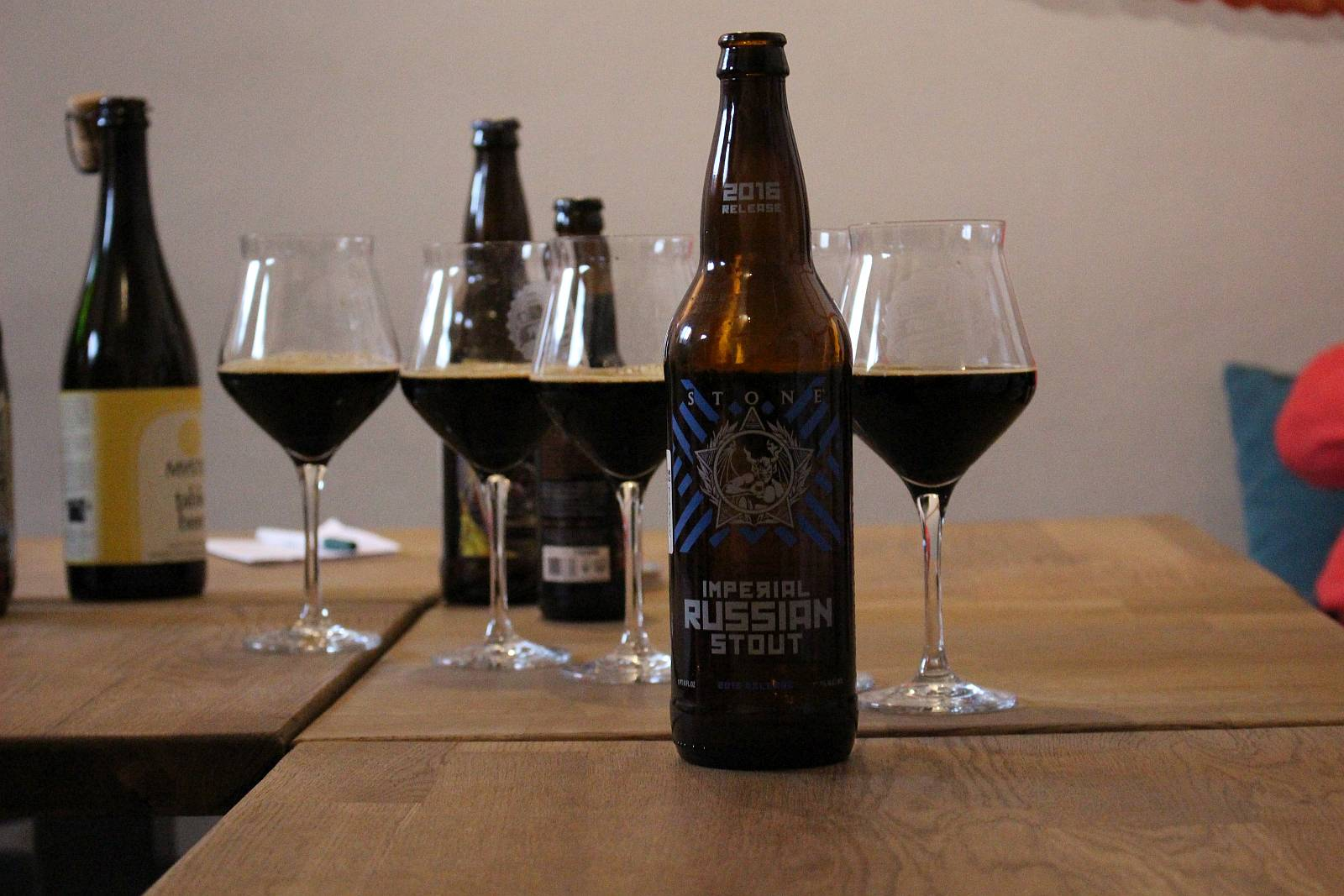 stone-imperial-stout-2016