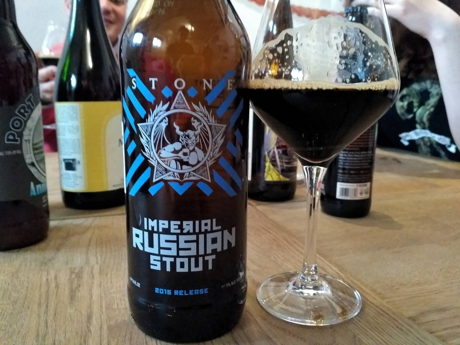 stone-russian-imperial-stout-2016-recenzja