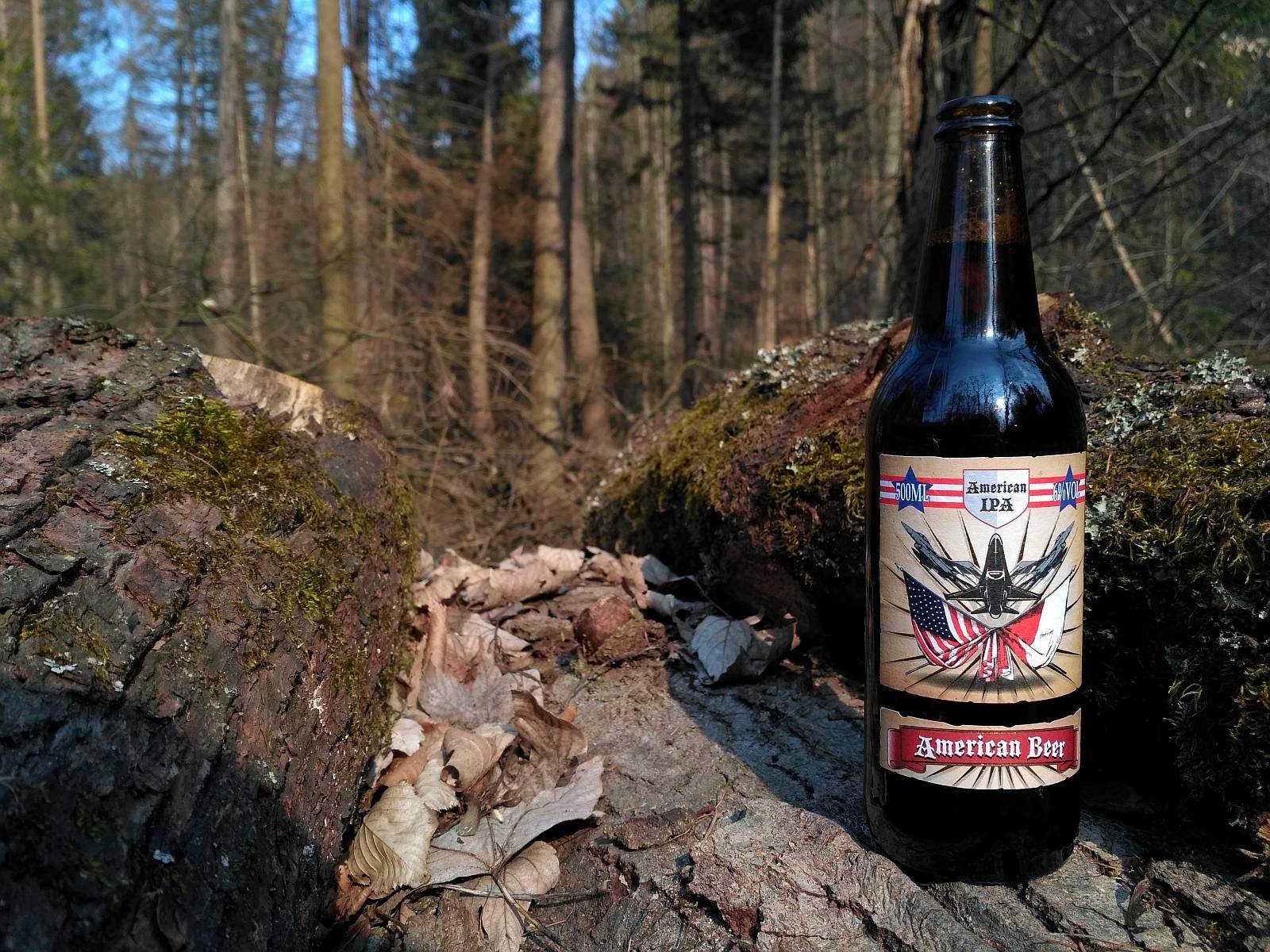 koreb-aipa-american-beer-łask