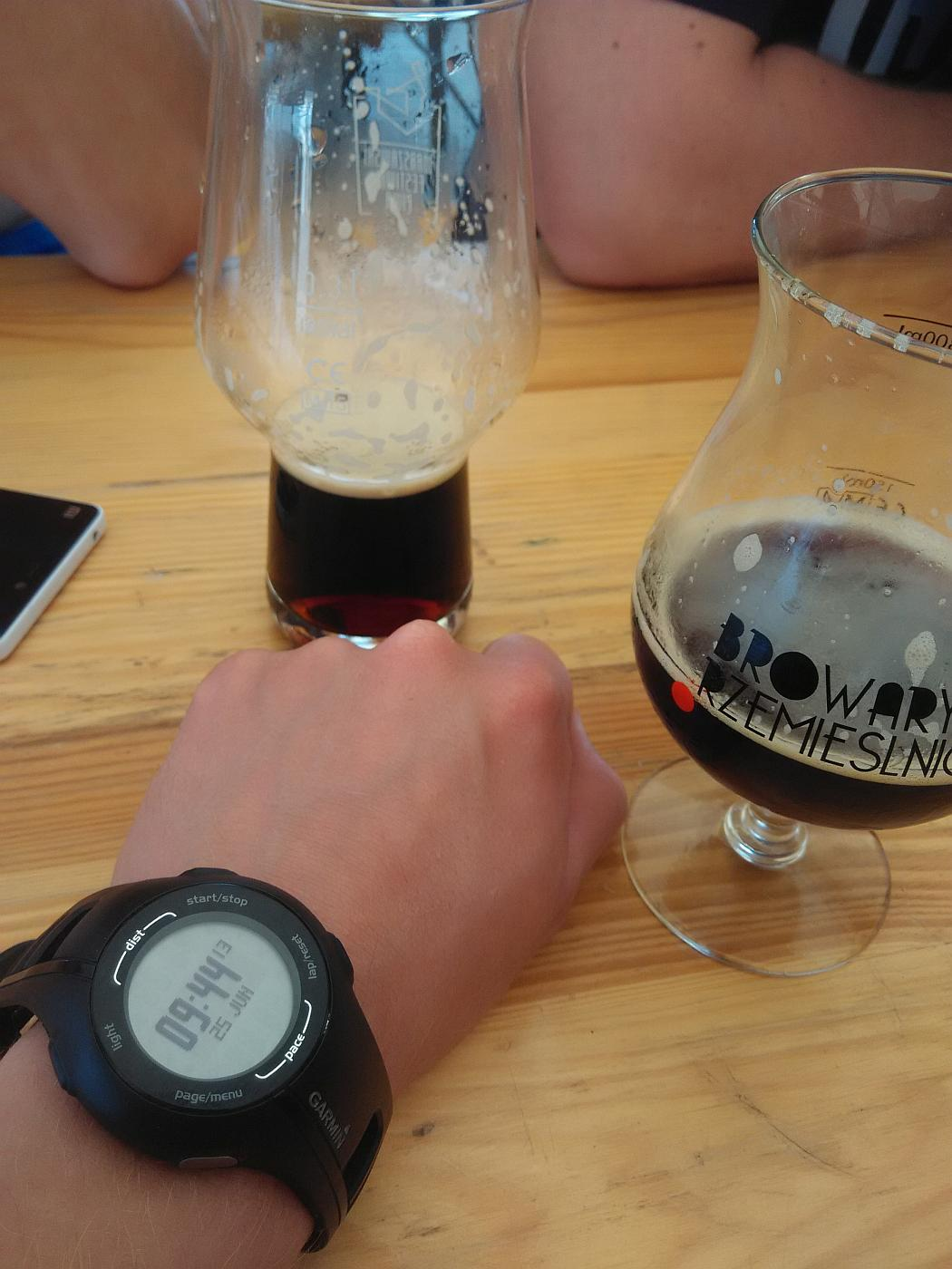 Buba Fest Extreme Craft Beer Camp