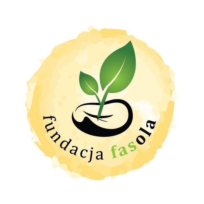 Logo Fundacji FASole