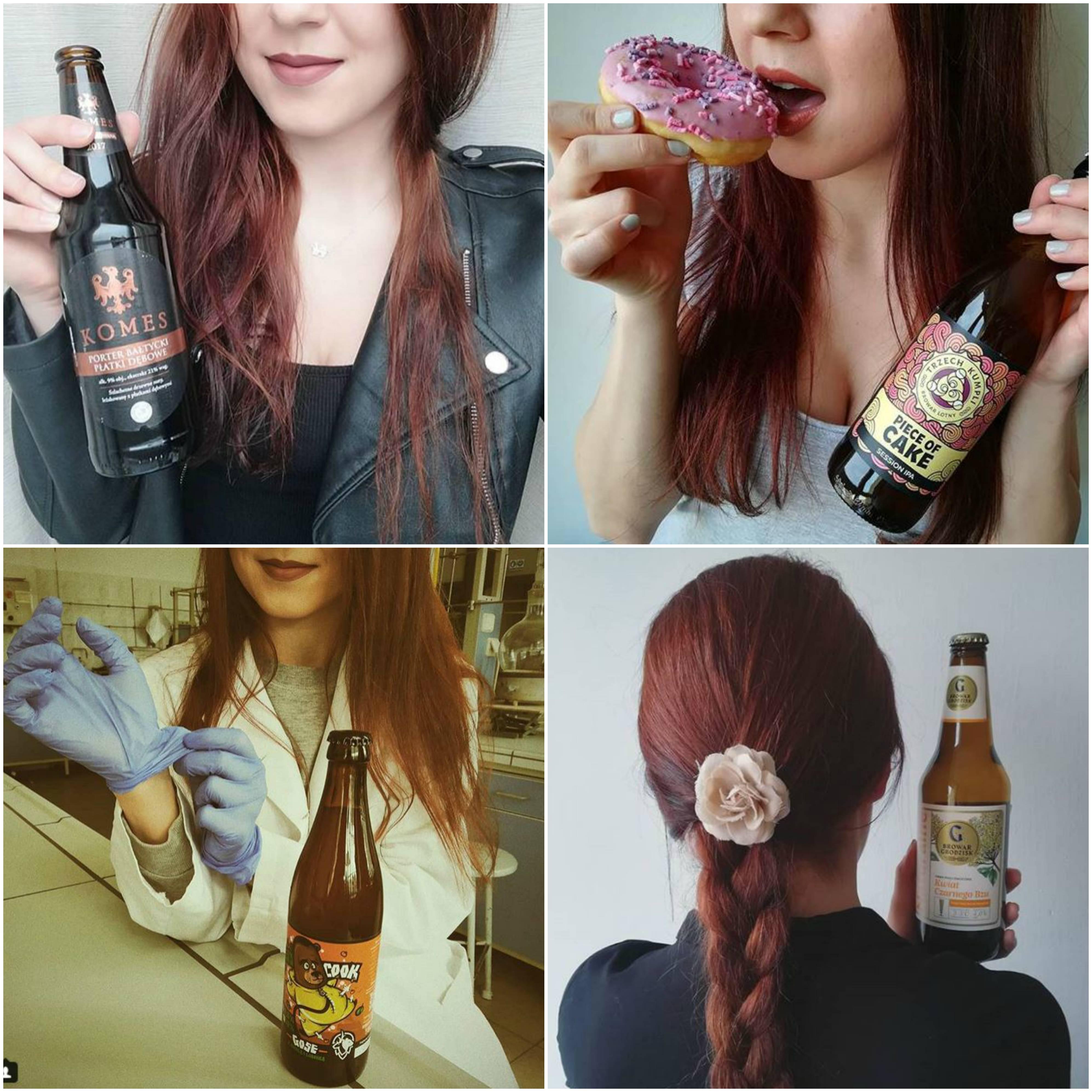 dziewczyna_z_piwem na Instagramie