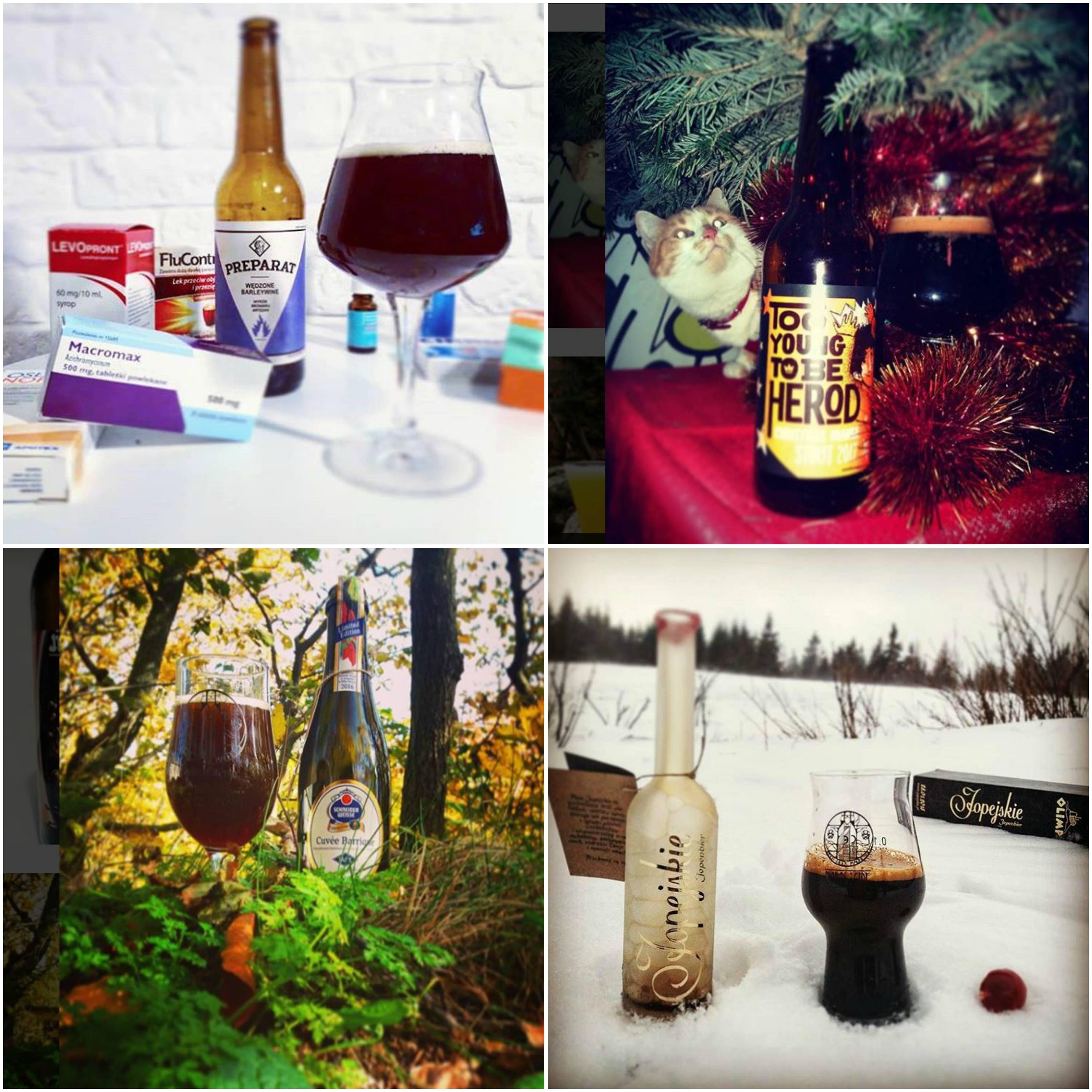 hopsterka Instagram